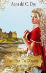 Once Upon Two Kingdoms Cover Picture